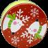 3M Reindeer Jingle