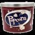 15T Retro Popcorn