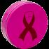 1S Ribbon of Hope