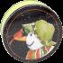 2C Snowbird