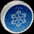 1S Snowflake