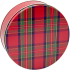 2C Tartan Plaid New