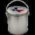 8S Texas