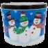 15T Whimsical Snowmen (LA)
