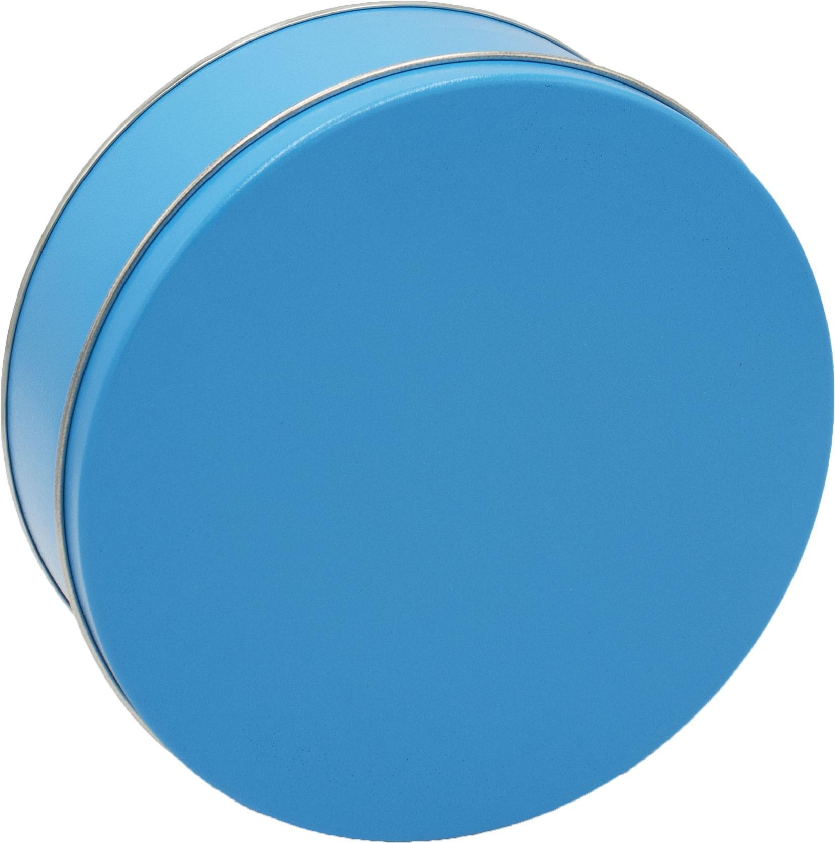2C Bright Blue
