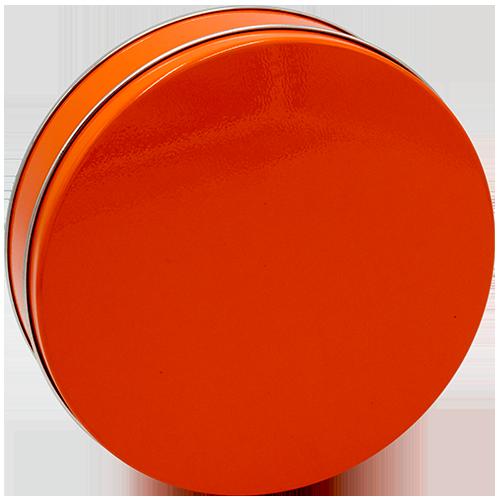 1S Tangerine Orange (LA)