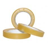 TinTape Sealing Tape