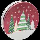 115 Holiday Trees