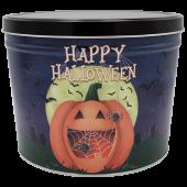 15T Moonlit Halloween (NEW for 2021)