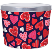 15T Happy Hearts (Limited Availability)