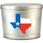 15T Texas (Temporarily out of stock)