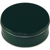 1.5S Green