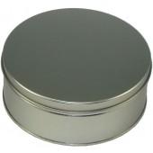 1.5S Platinum