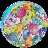 115 Pastel Eggs   (PTO)
