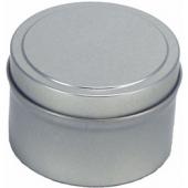 209X111 Platinum Can