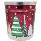 50T Holiday Trees (New for 2021)