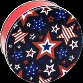 1S Americana (PTO)