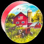 5C Farmers Field