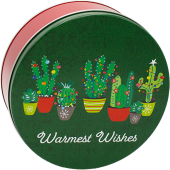 115 Festive Cacti (cs/20)