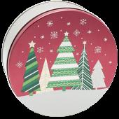 3C Holiday Trees