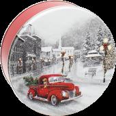 3C Snowy Drive (cs/15)
