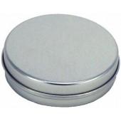 302 X 013 Platinum Can