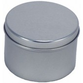 302 X 200 Platinum Can (Limited Availability)