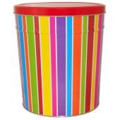 25T Everyday Stripes
