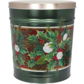 25T Christmas Bouquet (Limited Availability)