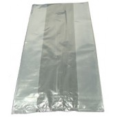 Plastic Bags for 5S & 8S