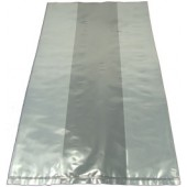 Plastic Bags for 15T & 25T