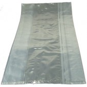 Plastic Bags for 50T