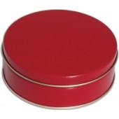 504 X 113 Red (LA)