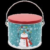 5S Cheery Snowman