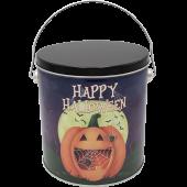 8S Moonlit Halloween  (NEW for 2021)