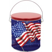 8S Star Spangled (Coming Soon - not available yet)