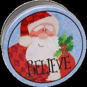 3M Believe