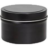 213X111 Black Can