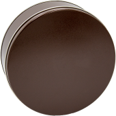 2C Chocolate Brown