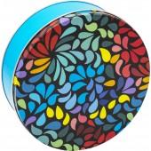 1S Color Drops (PTO)