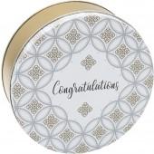 1S Congratulations 2018  (PTO)