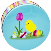 1S Easter Chick (Limited Availability)