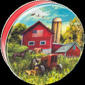 1S Farmers Field
