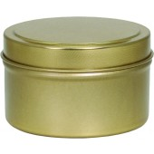 213X111 Gold Can