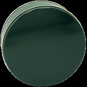 5C Green