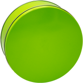 2C Lime Green