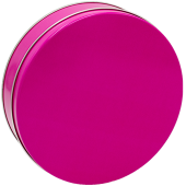 1S Pink (LA)