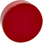 5C Red
