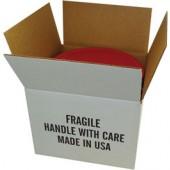 15T Carton