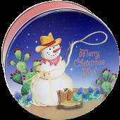 5C Southern Snowman (LA)